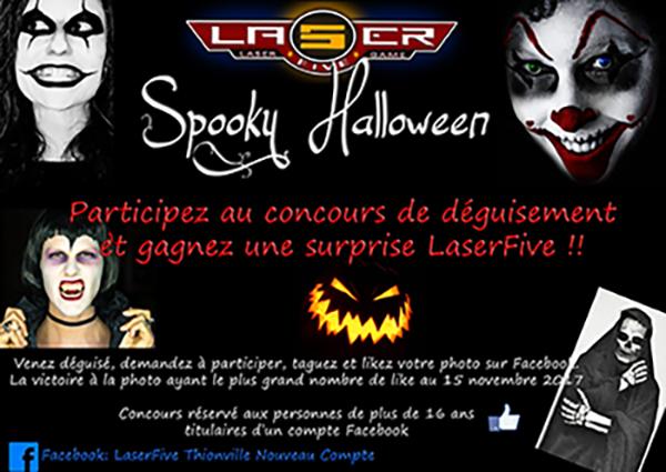 soiree-halloween-laser-thionville