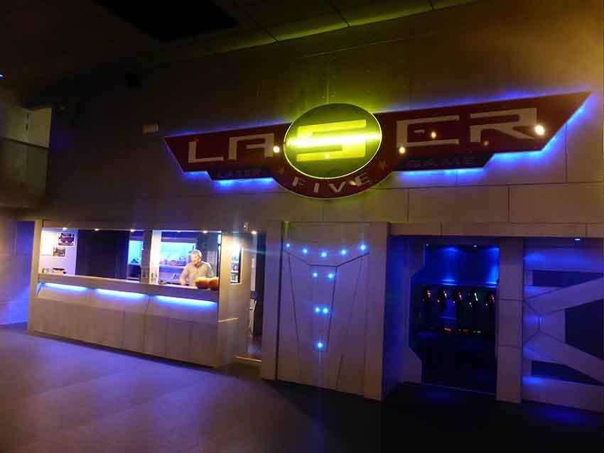 accueil-laser